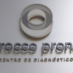 croccoprono21-1049x661